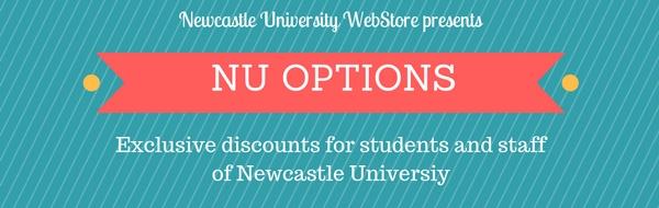 NU Options